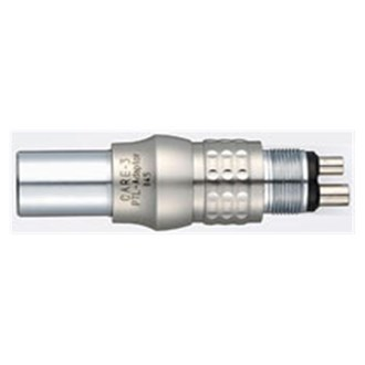 NSK iCare Adaptor for High Speed Handpieces. Be sure to Choose the correct Adaptor for your application